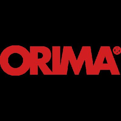 orima 1