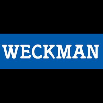weckman 1